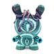 Octopus_dunny_8-mp_gautheron-dunny-self-produced-trampt-290857t