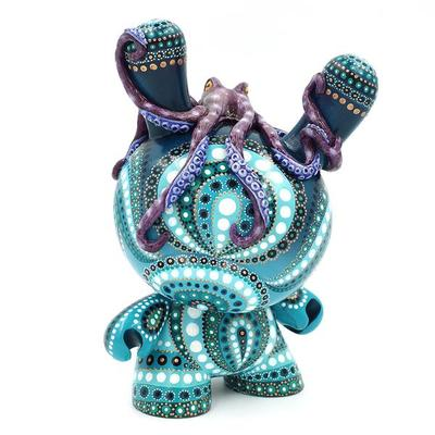 Octopus_dunny_8-mp_gautheron-dunny-self-produced-trampt-290858m