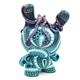 Octopus_dunny_8-mp_gautheron-dunny-self-produced-trampt-290858t