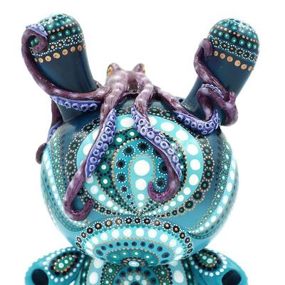 Octopus_dunny_8-mp_gautheron-dunny-self-produced-trampt-290859m