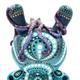 Octopus_dunny_8-mp_gautheron-dunny-self-produced-trampt-290859t