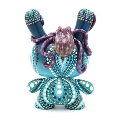 Octopus_dunny_8-mp_gautheron-dunny-self-produced-trampt-290860m