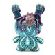 Octopus_dunny_8-mp_gautheron-dunny-self-produced-trampt-290860t