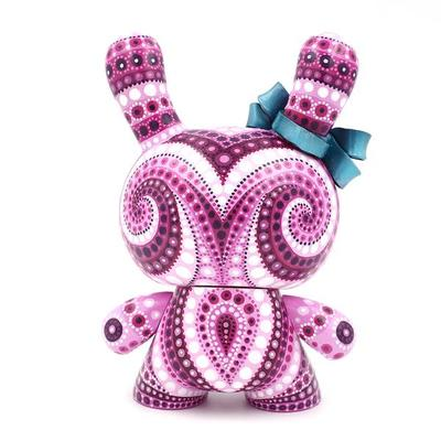 Pink_lady_dunny_8-mp_gautheron-dunny-self-produced-trampt-290862m