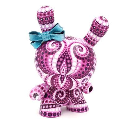 Pink_lady_dunny_8-mp_gautheron-dunny-self-produced-trampt-290864m