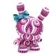 Pink_lady_dunny_8-mp_gautheron-dunny-self-produced-trampt-290864t