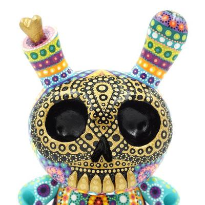 Scull_dunny_8-mp_gautheron-dunny-self-produced-trampt-290865m