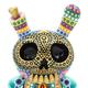 Scull_dunny_8-mp_gautheron-dunny-self-produced-trampt-290865t