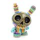 Scull_dunny_8-mp_gautheron-dunny-self-produced-trampt-290866t