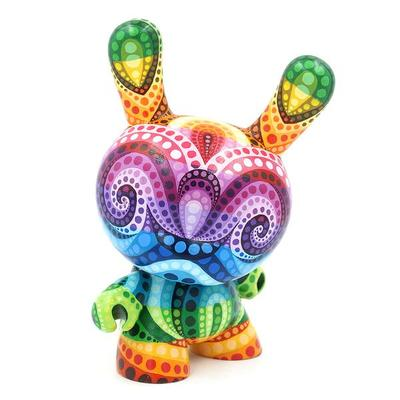 Stripy_dunny_8-mp_gautheron-dunny-self-produced-trampt-290869m