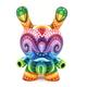 Stripy_dunny_8-mp_gautheron-dunny-self-produced-trampt-290870t