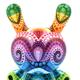 Stripy_dunny_8-mp_gautheron-dunny-self-produced-trampt-290871t