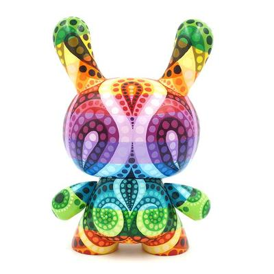 Stripy_dunny_8-mp_gautheron-dunny-self-produced-trampt-290872m