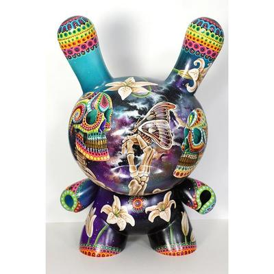 Butterfly_dunny_20-mp_gautheron-dunny-self-produced-trampt-290878m