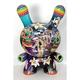 Butterfly dunny 20''
