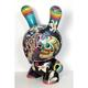 Butterfly_dunny_20-mp_gautheron-dunny-self-produced-trampt-290879t