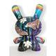 Butterfly_dunny_20-mp_gautheron-dunny-self-produced-trampt-290880t