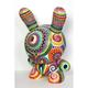 Cyclop_dunny_20-mp_gautheron-dunny-self-produced-trampt-290883t