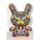 Cyclop_dunny_20-mp_gautheron-dunny-self-produced-trampt-290884t