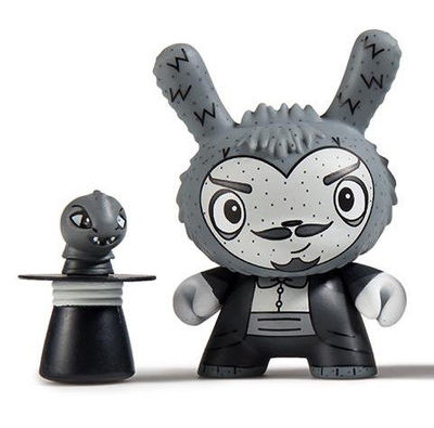 The_amazing_alumit-jenn_and_tony_bot-dunny-kidrobot-trampt-290885m