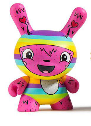 The_littlest_lovebug-jenn_and_tony_bot-dunny-kidrobot-trampt-290893m