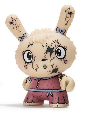 You_crack_me_up-jenn_and_tony_bot-dunny-kidrobot-trampt-290894m