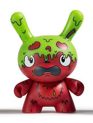 Gmd_green-jenn_and_tony_bot-dunny-kidrobot-trampt-290898m