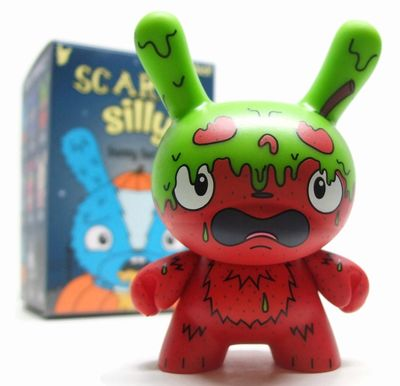 Gmd_green-jenn_and_tony_bot-dunny-kidrobot-trampt-290899m