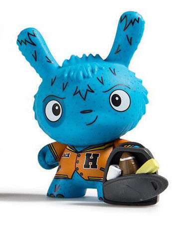 The_boobirds-jenn_and_tony_bot-dunny-kidrobot-trampt-290900m