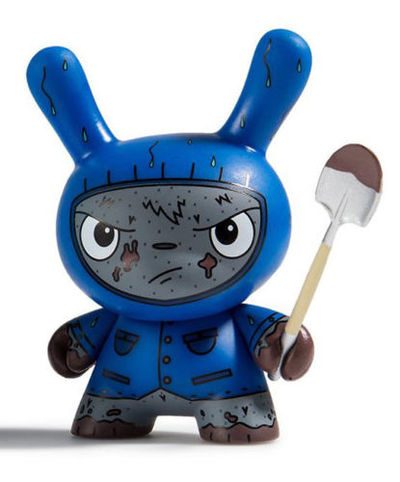 Gravedigger_blue-jenn_and_tony_bot-dunny-kidrobot-trampt-290907m