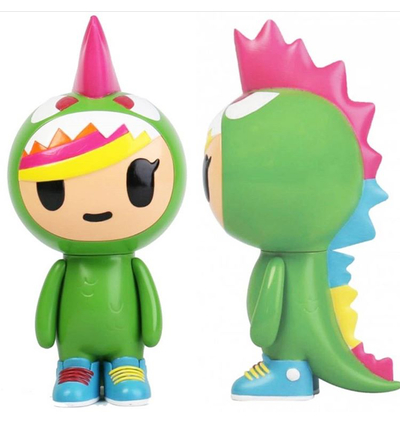Little_terror-tokidoki-little_terror-medicom_toy-trampt-290920m