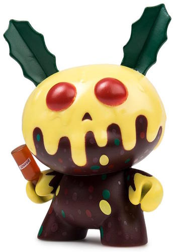 Christmas_pudding_dunny_-_yellow_kidrobot_exclusive-kronk-dunny-kidrobot-trampt-290927m