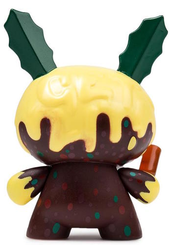 Christmas_pudding_dunny_-_yellow_kidrobot_exclusive-kronk-dunny-kidrobot-trampt-290928m