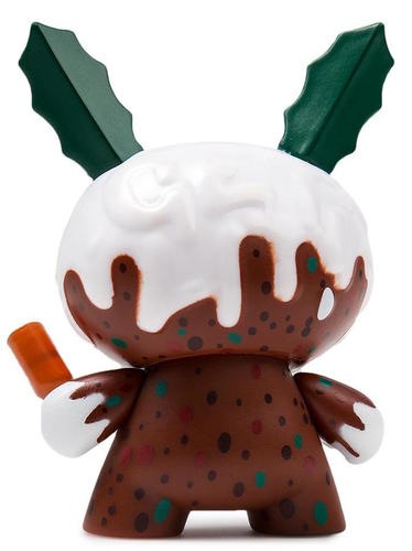 Christmas_pudding_dunny-kronk-dunny-kidrobot-trampt-290930m