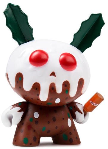 Christmas_pudding_dunny-kronk-dunny-kidrobot-trampt-290932m