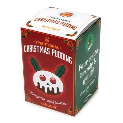 Christmas_pudding_dunny-kronk-dunny-kidrobot-trampt-290933m