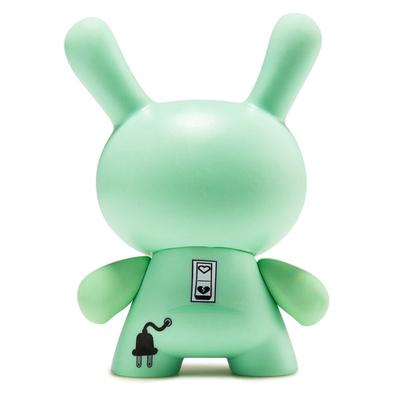 Boombox_green-ninobuni-dunny-kidrobot-trampt-290950m