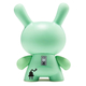 Boombox_green-ninobuni-dunny-kidrobot-trampt-290950t