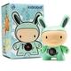 Boombox_green-ninobuni-dunny-kidrobot-trampt-290951t