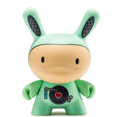 Boombox_green-ninobuni-dunny-kidrobot-trampt-290953m