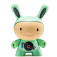 Boombox_green-ninobuni-dunny-kidrobot-trampt-290953t