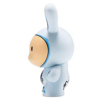 Boombox_blue-ninobuni-dunny-kidrobot-trampt-290955m