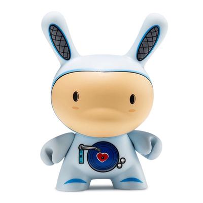 Boombox_blue-ninobuni-dunny-kidrobot-trampt-290956m