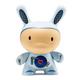 Boombox_blue-ninobuni-dunny-kidrobot-trampt-290956t