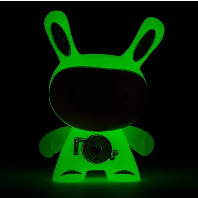 Boombox_gid-ninonubi-dunny-kidrobot-trampt-290957m