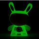Boombox_gid-ninonubi-dunny-kidrobot-trampt-290957t