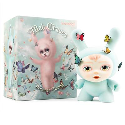 The_dreamer-mab_graves-dunny-kidrobot-trampt-290972m