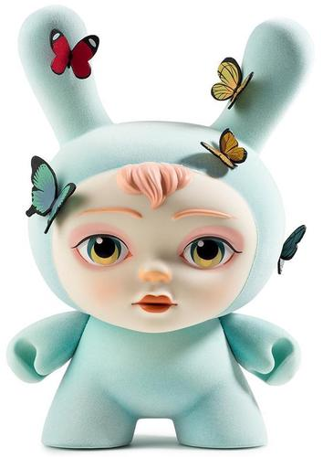 The_dreamer-mab_graves-dunny-kidrobot-trampt-290977m