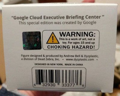 Google_cloud_executive_briefing_cente-andrew_bell-android-dyzplastic-trampt-290984m