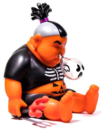 Halloween_chunk-jimdreams_jim_chan-chunk-unbox_industries-trampt-290987m